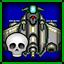 Perfect Bombless Bomber IV