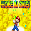 Hole in One Mario