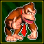The First Member of the DK Crew