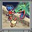 Taming the Legendary Dragon