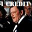 Gotham City - 1 credit run
