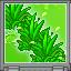 Maze of Grass