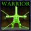 Warrior Kombat