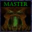 Master Kombat