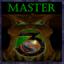 Grand Master Kombat