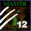 Master Speedrun