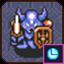 Quick Knight [m]
