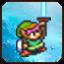 Fighter Sword