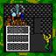 Alien Cave Base