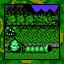 Main Alien Mountain Base
