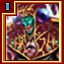 Dark Ruler Ha Des Expansion