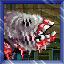 Demonic Yoshi