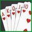 Texas Hold 'Em - Royalty
