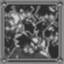 [Roguelike] Hall of Fame