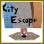 Successful Escape