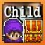 Treasure Hunter: Childhood Dungeons [m]