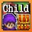 Treasure Hunter: Childhood Towns [m]