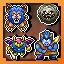 Knightmare Beasts