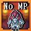 No Kon-juring! [m]