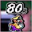 Don't You Know That You're Wario?