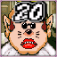 Wario: The Man of Many Faces