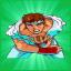 Super Ryu