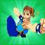 Super Chun-Li