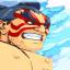 The Sumo Grandmaster