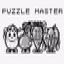 Puzzle Master!!!