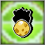 A Lucky Egg
