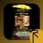 Pac-Man Trophy