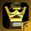 Wagyan Trophy