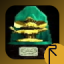 Mappy Trophy