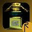 Klonoa Trophy