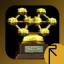Bosconian Trophy