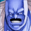 I'm the Blue Great Ogre