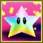 Super Mario Championship