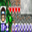 Arcade Champion Pocky