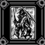 Gaia the Dark Knight