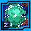 Mini-Zero