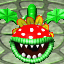 Petey Piranha Returns