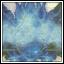 The Teardrop Crystal