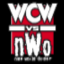 WCW vs. nWo!!