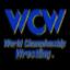 WCW Exhibition
