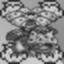 Charizard, Venusaur or Blastoise