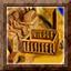 Path to Karnak