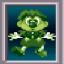 Tetris EASY Winner (A-Type)