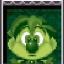 Tetris EASY Winner (B-Type)
