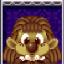 Tetris MEDIUM Winner (B-Type)
