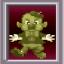 Tetris HARD Winner (A-Type)